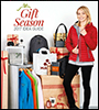 GiftGuide Catalogue