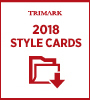 2018 Fall Style Card