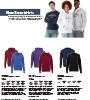 New Sweatshirts