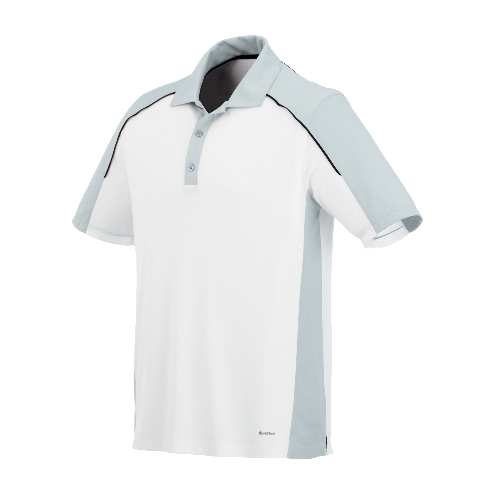 ed8f2f948 M) MARTIS Short sleeve polo Trimark Sportswear Group