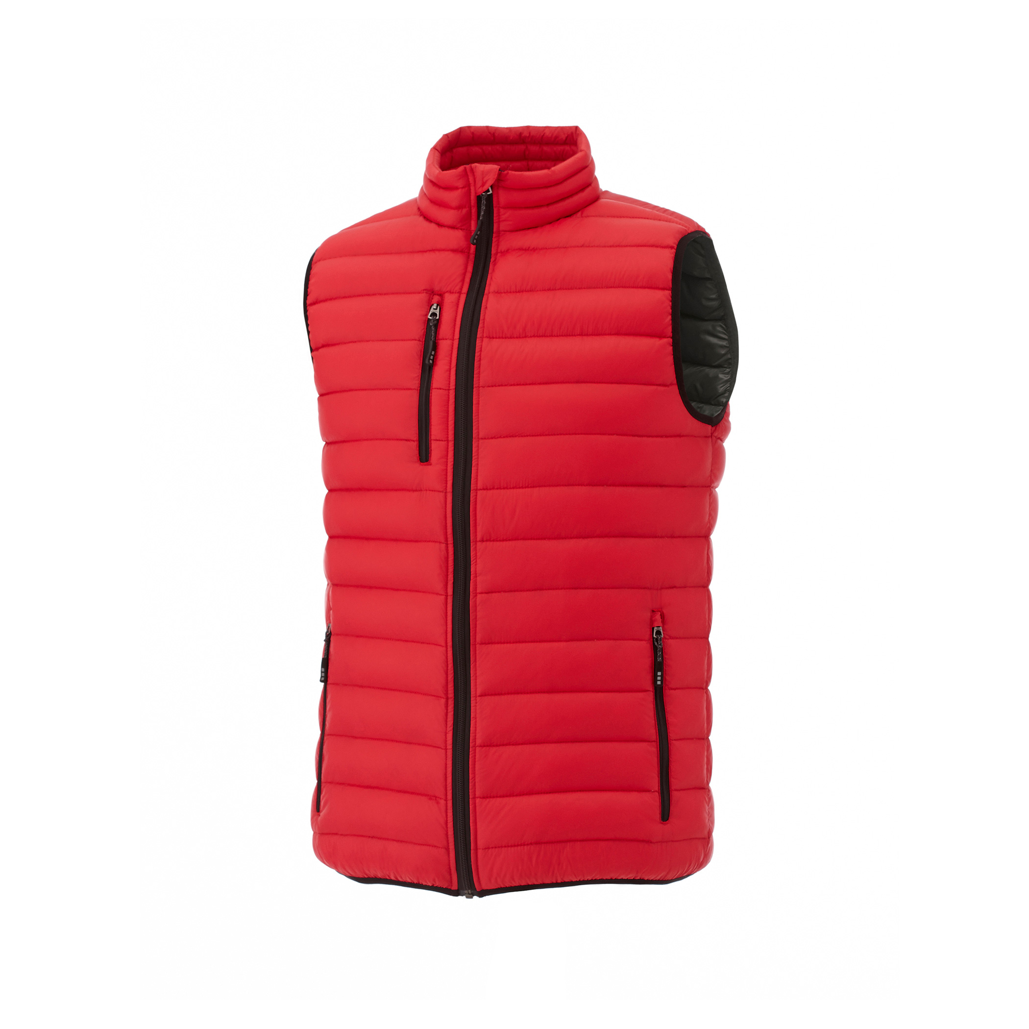 gear jacket jackets journal winter most the s technical softshell ferrari men