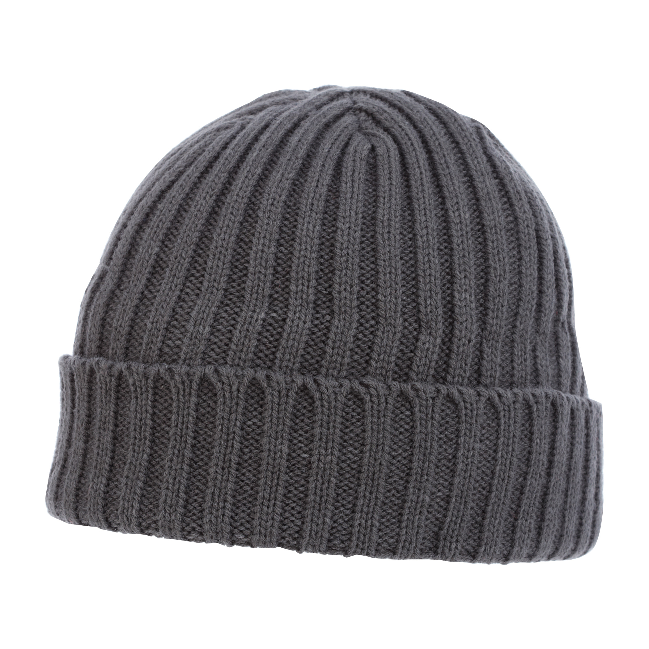 5e16964573c U-SPIRE KNIT TOQUE Trimark Sportswear Group