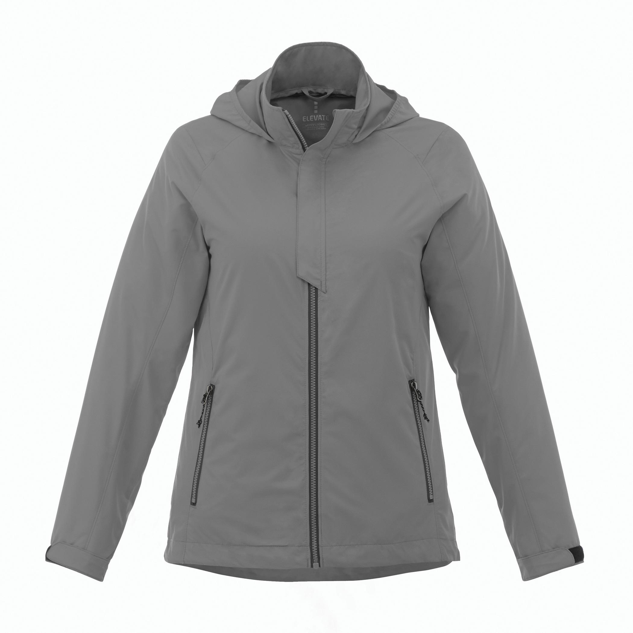 WKarula Sportswear Lightweight Group Jacket Trimark dCxerBo