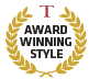 Award feature icon