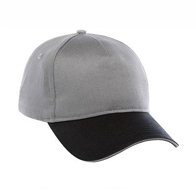 150a6d19 CATEGORY Headwear Trimark Sportswear Group