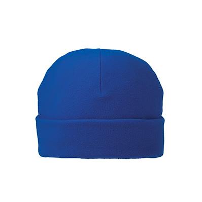 CATEGORY Headwear Trimark Sportswear Group